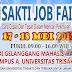 Cari Lowongan Kerja melalui USAKTI Job Fair Mei 2017