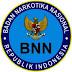 BNNP Sumut Tembak Mati Bandar Narkoba