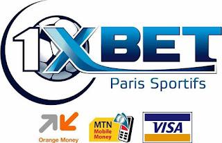 1XBET INSCRIPTION BENIN CODE PROMO SENEGAL CAMEROUN COTE D'IVOIRE APK
