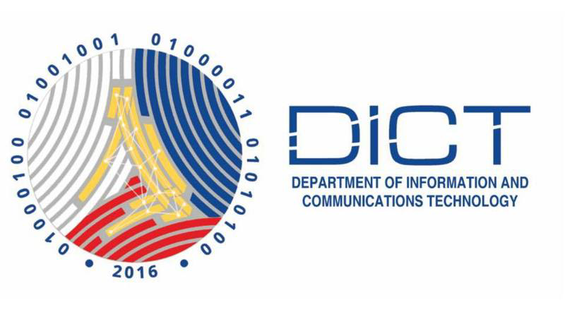 DICT: Despite US allegations, PH government will not block Huawei products
