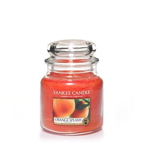 http://www.yankeecandle.se/ProductView.aspx?ProductID=2613