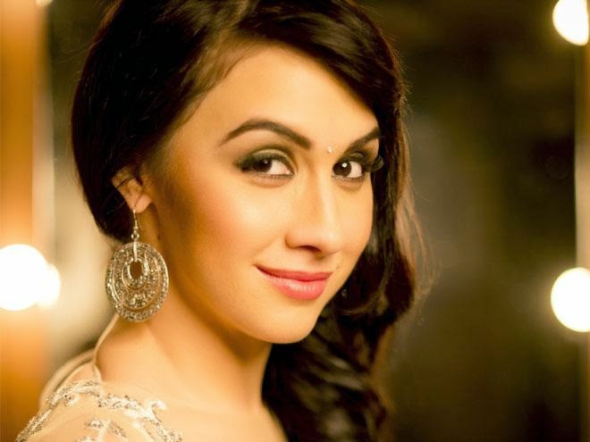 sex image of lauren gottlieb