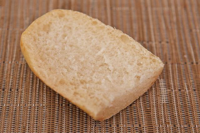 Boulangerie - Boulangerie Au Fournil du Paquebot - Saint-Nazaire - Pain - Baguette - Baguette moulée - Boulangerie