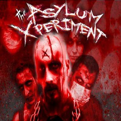 http://www.asylumxperiment.com/