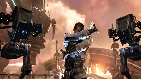 star-wars-the-force-unleashed-2-pc-screenshot-www.ovagames.com-5