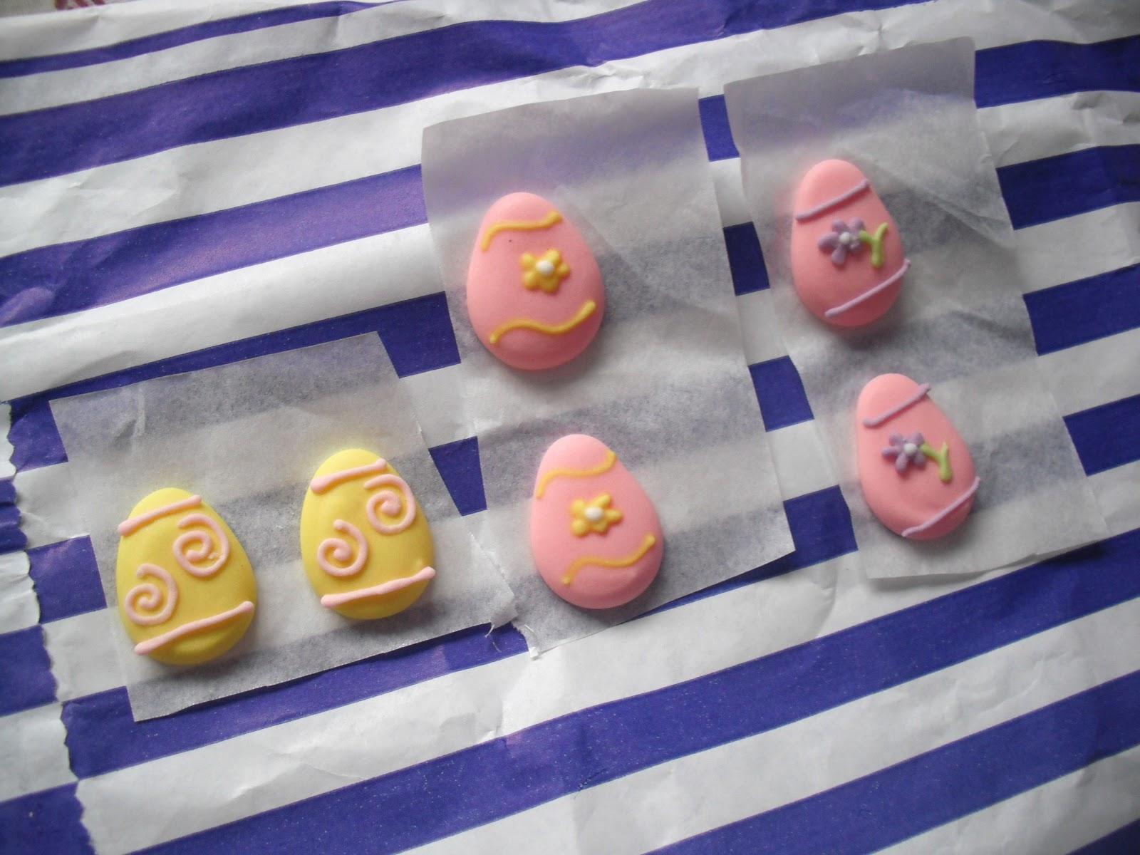 Cake Decorating Magazine Issue 3 Baking Bits Victoria S