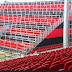 Estádio do Flamengo: Confira novas imagens do andamento das obras