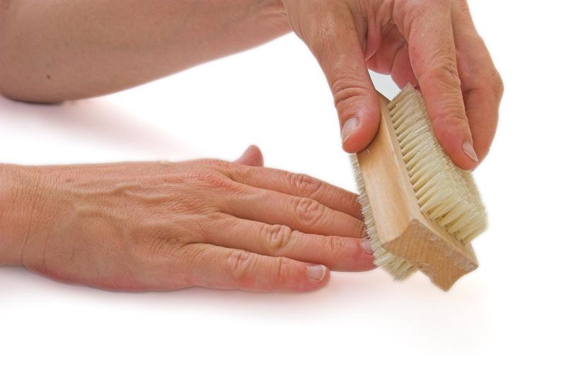 paznokcie-choroby-i-zaburzenia