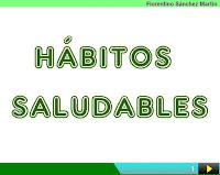http://cplosangeles.juntaextremadura.net/web/cuarto_curso/naturales_4/habitos_saludables_4/habitos_saludables_4.html