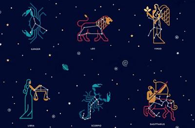 Horoscopul zilei de marți, 7 iulie 2020