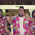 New Video: Jason Derulo – Kiss the Sky (Official Video) | Download MP4
