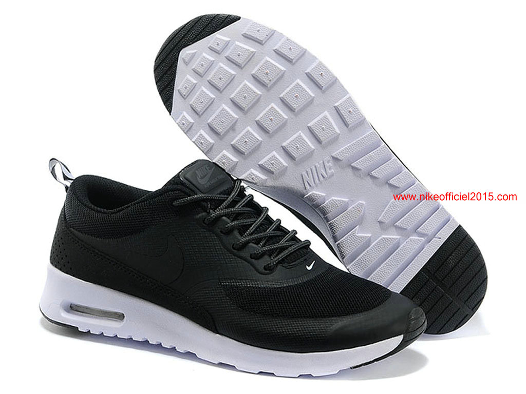 nike air huarache homme de lumi re nike air max negozio en ligne. Black Bedroom Furniture Sets. Home Design Ideas