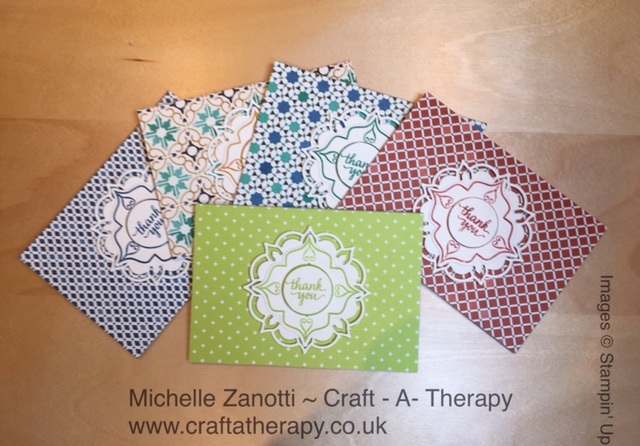 http://www.craftatherapy.co.uk/2017/05/moroccan-meets-easter-palace-suite.html