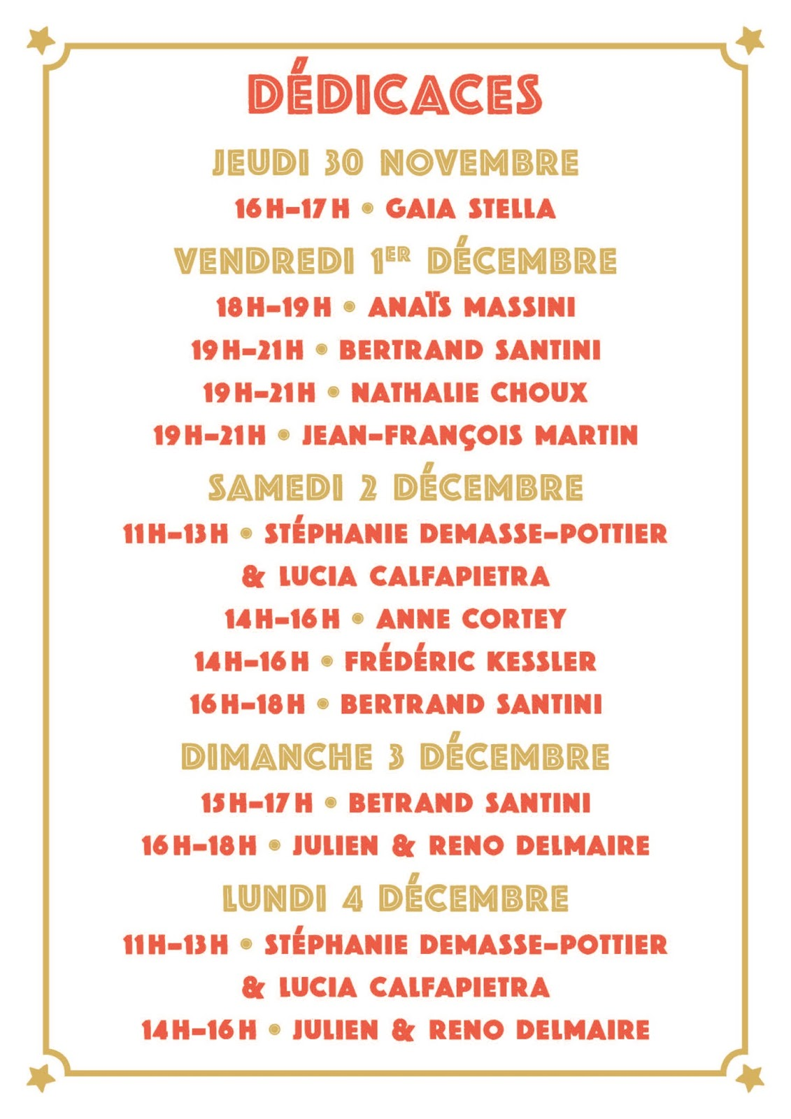 Grasset jeunesse oh le blog salon du livre jeunesse de for Salon du livre montreuil 2017