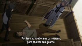Re: Zero Kara Hajimeru Isekai Seikatsu 23