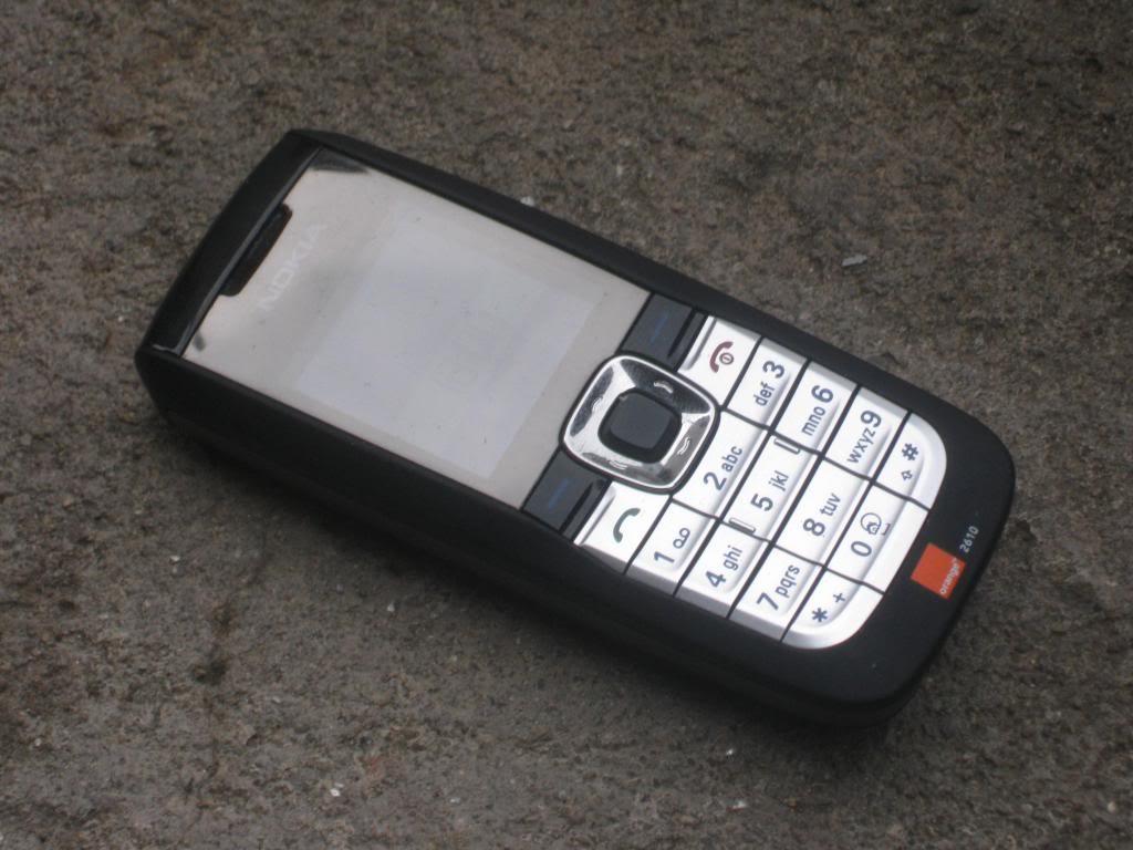 c8e832cea1d 97k  Điện thoại Nokia 2610 zin - Phụ kiện Tín Nhiệm