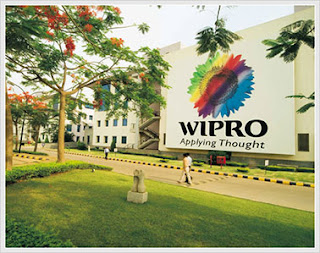 Wipro Job Opening for Freshers On 01st & 02nd Dec 2016