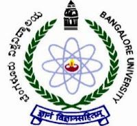 Bangalore University Time Table 2017 Download PDF Scheduled Exam Dates of UG, PG, Integrated Programmes and Diploma / Certificate / PG-Diploma Courses November December Exam Timetable 2017