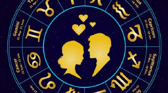 Belum Punya Jodoh? Ini 3 Zodiak yang Bakal Ketemu Jodoh di Tahun 2019