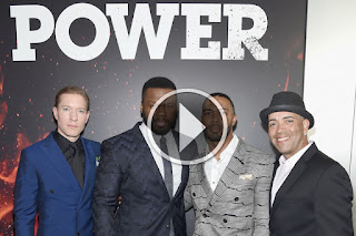 download power season 4 full episodes