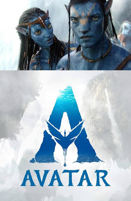 Hollywood-latest-movies-Avatar-2-and-Avatar-3-Movie-Script-Leaked-Andhra-talkies