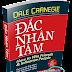 Đắc Nhân Tâm - Dale Carnegie