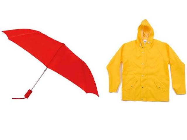 Sering Terjangkit Penyakit di Musim Hujan! Inilah 7 Cara Untuk Menghindarinya