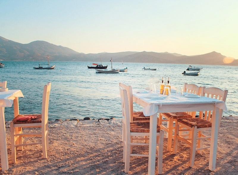 cosa-mangiare-in-grecia