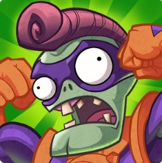 Download Plants vs Zombies Heroes v1.14.13 Mod Apk