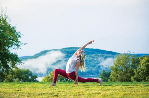 Phong-cach-Kripalu-Yoga