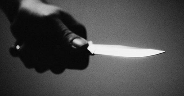 Νέα αιματηρή συμπλοκή μεταξύ παράνομων μεταναστών στο κέντρο της τριτοκοσμικής Αθήνας: Αλγερινός μαχαίρωσε Μαροκινό
