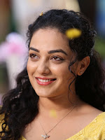 Nitya Menon Kotikokadu Movie Stills-cover-photo