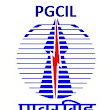 www.jobvision.in/2019/01/pgcil-power-grid-company-recruitment.html