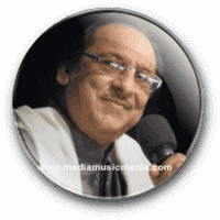 Ghulam Ali | Famous Urdu Ghazals Download