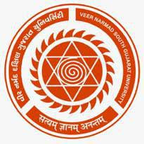 VNSGU Surat Recruitment 2017 for System Analyst, Principal & Programmer