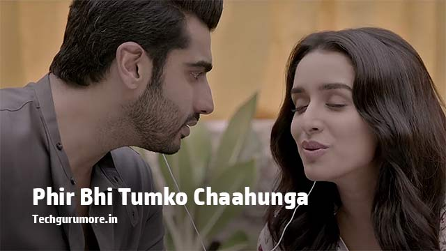 Phir-Bhi-Tumko-Chaahunga-Piano-Notes-Half-Girlfriend