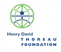 the_henry_david_thoreau_foundation_scholarship