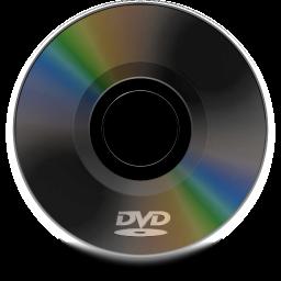 VirtualDVD v7.5