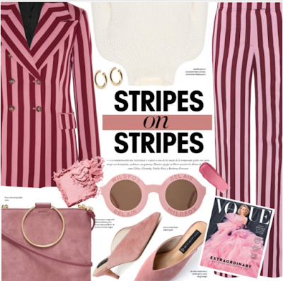 https://www.polyvore.com/pastels_stripes/set?id=234502068
