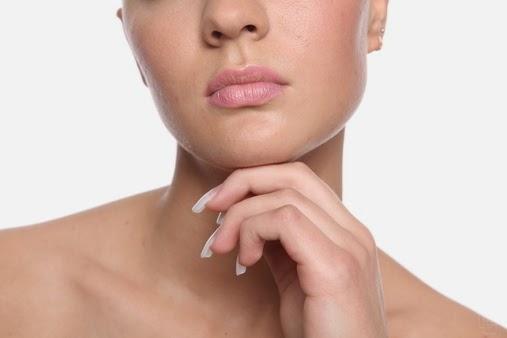 Pielęgnacja ciała, czyli jak dbać o swoją skórę