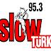 Slow Türk Top 10 Listesi Mart 2018 Tek Link indir
