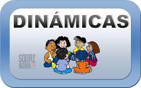 Juegos Para La Escuela Dominical Ninos De 8 A 11 Anos De Todo Un