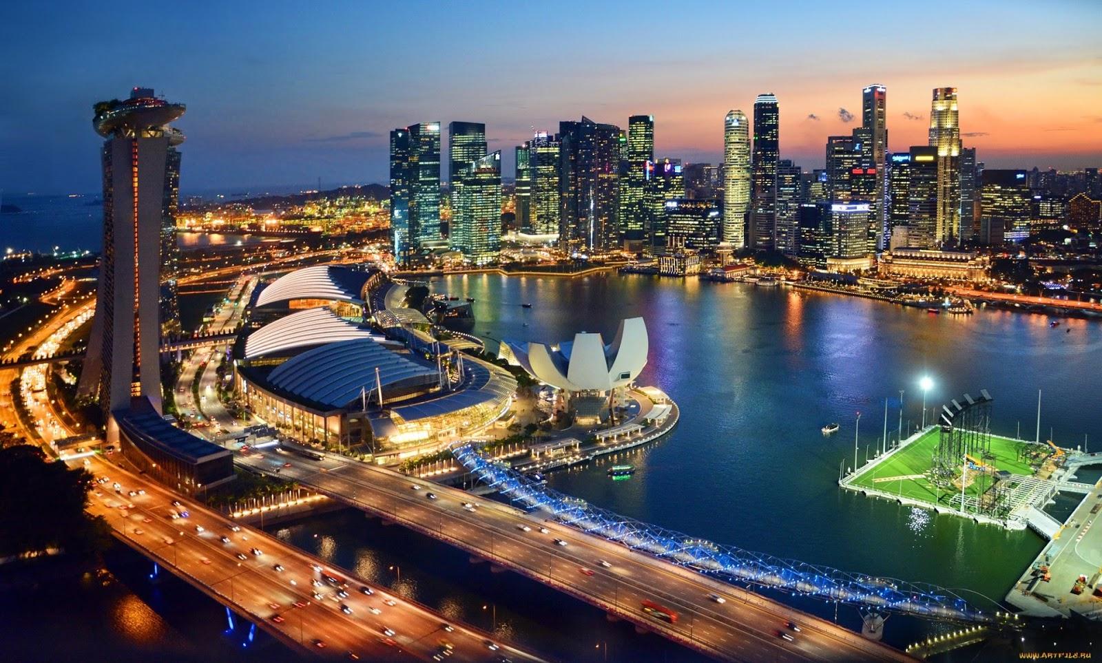 [Image: Singapore02.jpg]