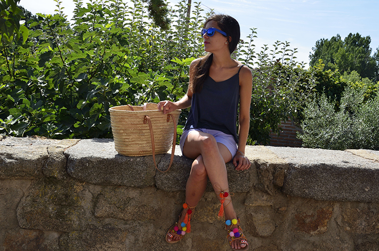 look_verano_summer_outfit_top_short_blogger