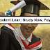 Guidelines On How to Avail Student Loans for Those College Students in The Philippines (Study Now, Pay Later)