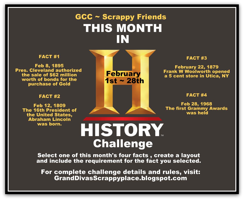 Blacc history month iv 5