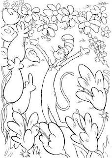 Ζωγραφιές με λουλούδια