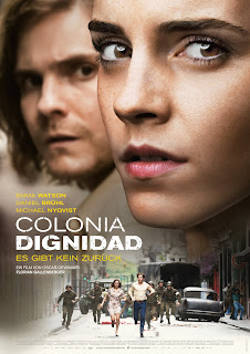 Download Film Colonia (2015) WEB-DL 720p Subtitle Indonesia