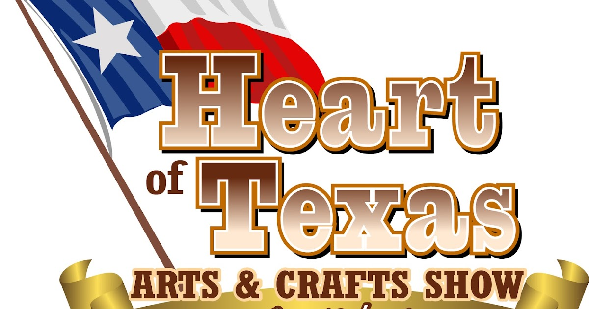 Arts And Crafts Shows North Texas