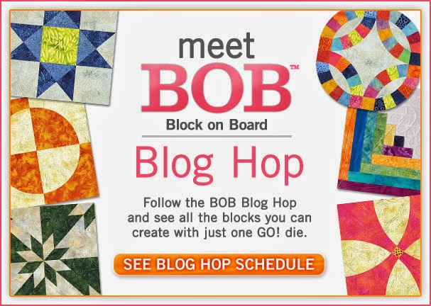 http://www.accuquilt.com/cutting-dies/go-block-on-board.html